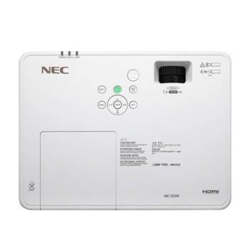 PJNEC60004704