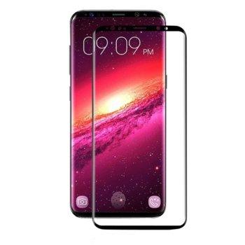Стъклен 3D за Samsung Galaxy A6 Plus (2018) product