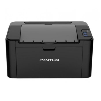 Pantum P2500W product