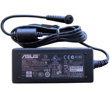 Захранване (оригинално) за ASUS EEE PC 12V/3A/36W, AC Adapter image
