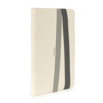 TUCANO TABU10-W 10inch white product