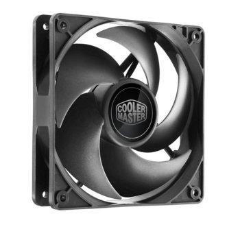 CoolerMaster Silencio FP 120 (PWM) R4-SFNL-14PK-R1 product