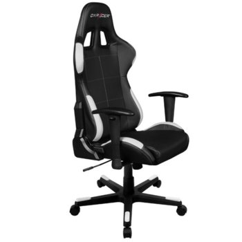 DXRacer FORMULA Gaming Chair (OH-FD99-NW) product