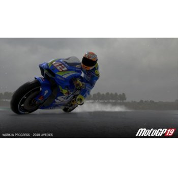 GCONGMOTOGP19SWITCH