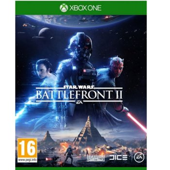 GCONGSTARWARSBATTLEFRONT2BOX1