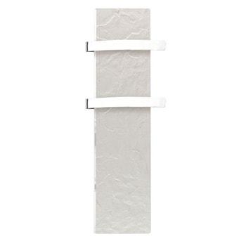 Конвектор за баня Atlantic Climastar Slim, 500W, IP 24, сив image