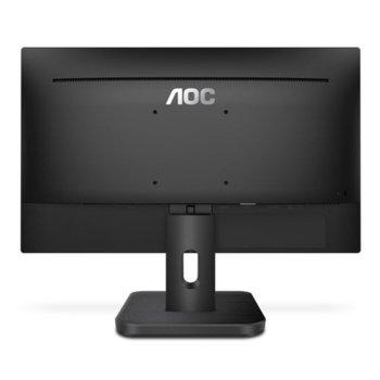 MNLCAOC22E1D