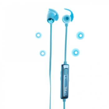 Tellur In-Ear Sport, Runner series TLL511011 product