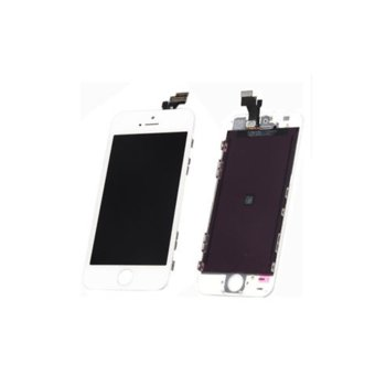 iPhone 5 LCD White 90364 product