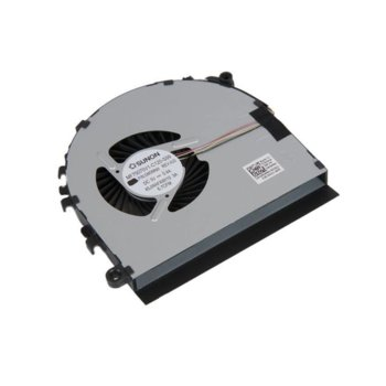 Fan for DELL Vostro 5560 V5560 product