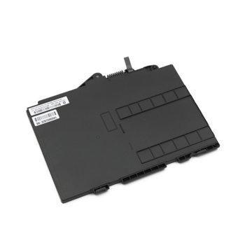 Оригинална Батерия за лаптоп HP EliteBook 725 G3 product