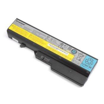 Lenovo IdeaPad B470 B570 G460 G470 G560 G565 product