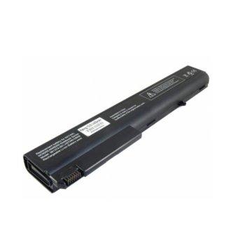 Батерия за HP Compaq NX7400 NX7300 HSTNN-CB30 product