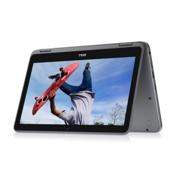 Dell Inspiron 3168 5397064033811 product