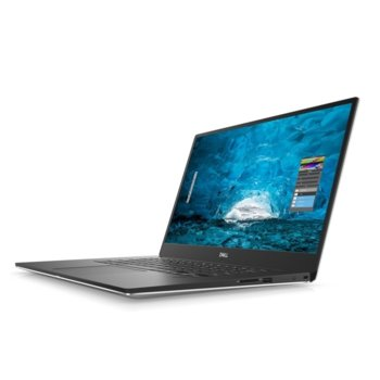 Dell XPS 9570 5397184273234 product