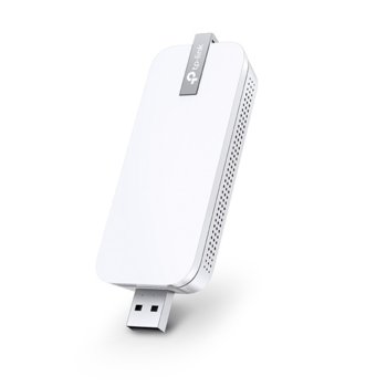 TP-Link TL-WA820RE 300mbps product