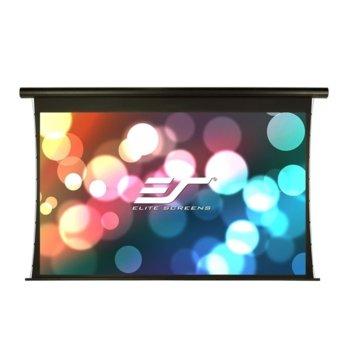 Elite Screens SKT110UHW-E24 product