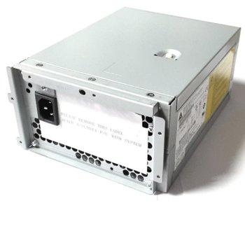 Захранване Delta Electronics TDPS-650 BB B, 650W image