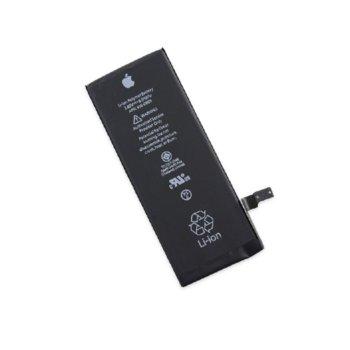 Батерия (заместител) за Apple iPhone 6S HQ, 1800mAh/3.82V image