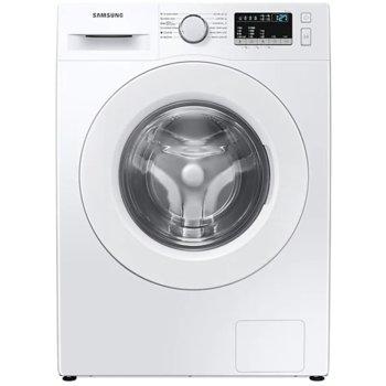 Перална машина Samsung WW70T4020EE/LE, клас A+++, 7 кг. капацитет, 1200 оборота, свободностояща, 60 cm, Drum Clean, Rinse+, Mixed Load, бяла image