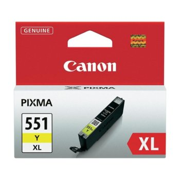 ГЛАВА CANON PIXMA IP 7250 product