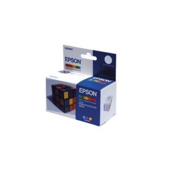 ГЛАВА ЗА EPSON STYLUS COLOR 200 / 500 - Color product