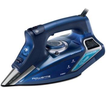 Rowenta DW9240F1 product