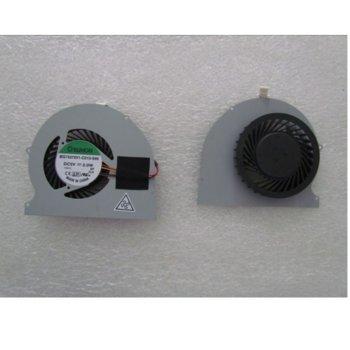 Вентилатор за лаптоп Acer Aspire  product