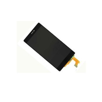 Huawei Ascend P8 LCD Original 90358 product