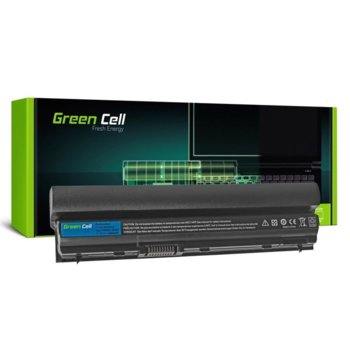 Green Cell DE09 product