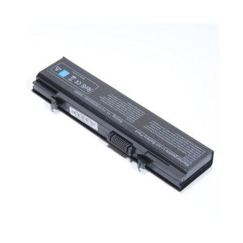 Батерия за лаптоп DELL Latitude E5400 6 клетъчна product