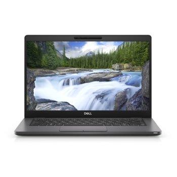 Dell Latitude 5300 N016L530013EMEA product