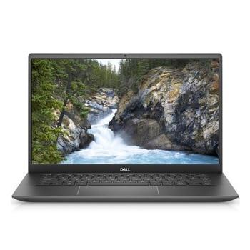 "Лаптоп Dell Vostro 5402 (N7006VN5402EMEA01_2005_UBU-16GB), четириядрен Tiger Lake Intel Core i7-1165G7 4.70 GHz, 14.0"" (35.56 cm) Full HD IPS Anti-Glare Display & GF MX330 2GB, (HDMI), 16GB DDR4, 1TB SSD, No OS image"