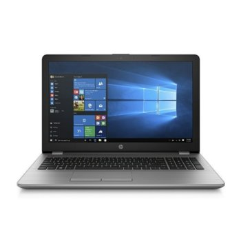 HP 250 G6 4QW57ES product