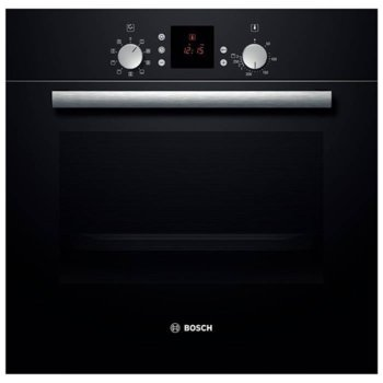 Bosch HBN 531 S 1 F product