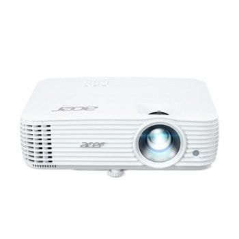 Acer X1526AH MR.JT211.001 product