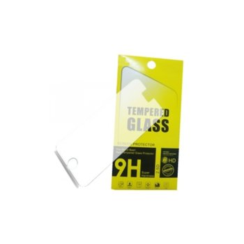 Tempered Glass for HUAWEI P10 Plus product