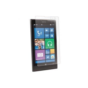 Tellur защитно фолио за Lumia 1020 product