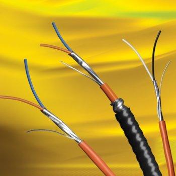 Полагане на UTP/FTP кабел - за 1m product