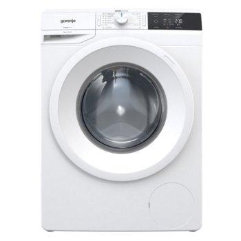 Перална машина свободностояща product