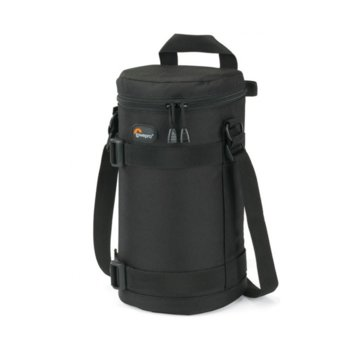 Lowepro Lens Case 11 x 26cm  product