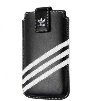 Adidas Originals Universal 3XL черен product