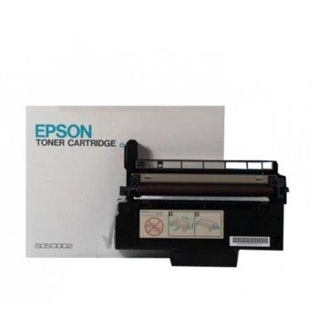 КАСЕТА ЗА EPSON EPL 4100 - P№ SO50002 product