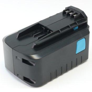 Акумулаторна батерия Festool 31841, за винтоверт, 4000mAh, 10.8V, Li-ion, 1 бр. image