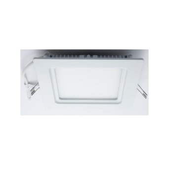 LED панел ORAX O-P1717-NW-IP44 product