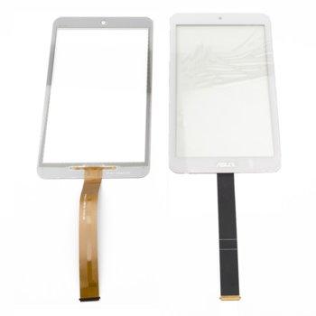 Asus MemoPad ME181 product