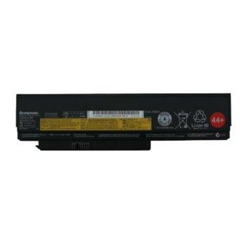 Батерия за Lenovo ThinkPad Battery 44+ (6 Cell) product