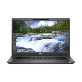 Dell Latitude 7300 N030L730013EMEA product