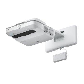 Epson EB-696Ui V11H728040 product
