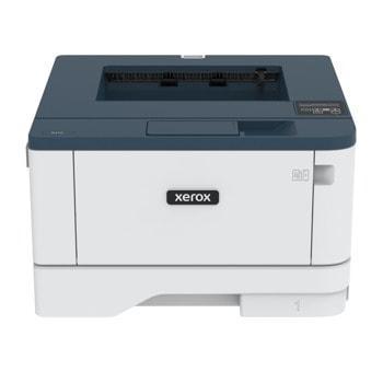 Лазерен принтер Xerox B310 Printer, монохромен, 600 x 600 dpi, 40 стр/мин, LAN, Wi-Fi, A4 image